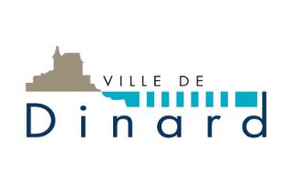 Ville de Dinard