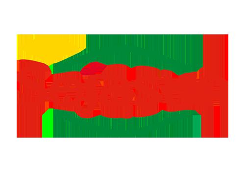 Sojasun