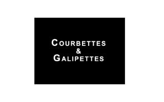 Courbettes & Galipettes