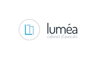 Luméa Avocats