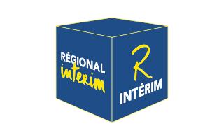 Régional Interim