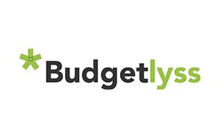 Budgetlyss