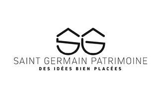 Saint Germain Patrimoine