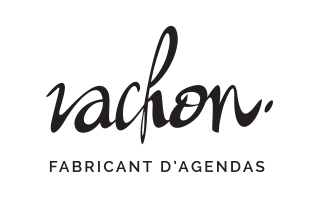 Vachon